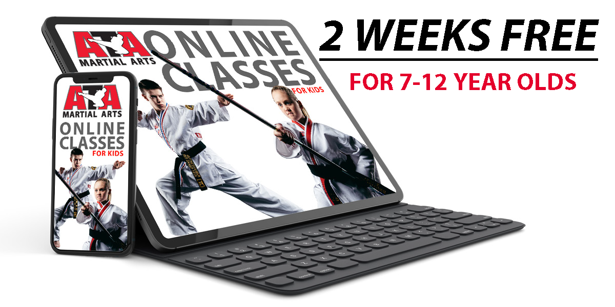 K4K 2 Weeks free on-line